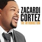 Música - CD - Zacardi Cortez – The Introduction (2012)