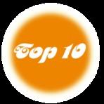 Música - Top 10 da Semana (28/05/2012)