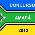 MP do Amapá abre concursos para 50 vagas