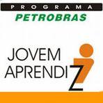 Vagas - JOVEM APRENDIZ PETROBRÁS 2013 INSCRIÇÕES SP, BA, RJ