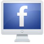 SEO no Facebook saiba como fazer corretamente