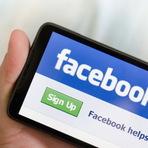 Tecnologia & Ciência - Facebook Planeja Fabricar Smartphone Próprio