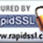 Concursos Públicos - Curso ONLINE MP-MG 2012 - Oficial