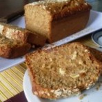 Culinária - Aprenda a receita do pão de banana
