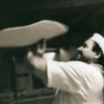 Culinária - Treinamento de pizzaiolo: pontualidade