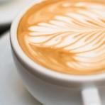 Culinária - Cappuccino com ou sem canela? | Mexido de Ideias