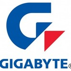 Hardware - Gigabyte anuncia placa-mãe Z77X-UP7