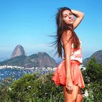 Fotos - Renato Gaúcho diz que cobre oferta para filha não posar...
