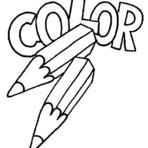 Pintura - Utensílios Para Imprimir e Colorir