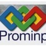 Opinião e Notícias - Resultado Concurso PROMINP 2012