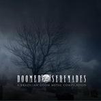 "Música - ""Doomed Serenades"" - 2012 - Doom metal made in Brasil"