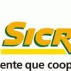 Diversos - Empréstimo pessoal Banco Sicredi – Simulador