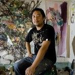 Dinheiro - Ações que grafiteiro recebeu por pintar parede do Facebook valem R$ 1