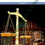 Concursos Públicos - Apostila Técnico Administrativo para o concurso TST 2012