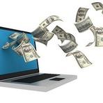 Negócios & Marketing - 6 Maneiras de monetizar seu blog