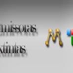 Entretenimento - Média-dia (SP) 10/06/2012 | Record fecha na vice | RedeTV mal