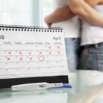Moda & Beleza - Calculadora da Menstruação – calculadora da próxima menstruação