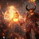 Jogos - Primeiro jogo com a Unreal Engine 4 poderá será lançado no próximo ano