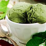 Saúde - Abacate: base para sorvetes naturais