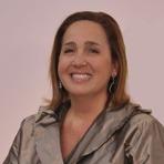 Saúde - Cláudia Jimenez faz cirurgia cardíaca e passa bem