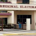 Eleições 2012 - Candidato a vereador e apresentador é notificado por propaganda na internet em Cuiabá