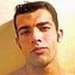 Blogosfera - O retorno de Ebrael Shaddai! Vamos dar-lhe as boas vindas!...