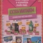 Ofertas - Veja os folhetos e jornais de ofertas do Supermercado Carrefour, Extra, Walmart e outros de São Paulo