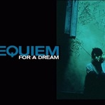 Cinema - Filme: Requiem For A Dream (Requiem para um Sonho)