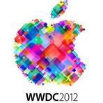 Apple WWDC: App Store conta com 650.000 aplicativos e cerca de 30 bilhões de downloads efetuados