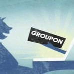 "Prioridade do Groupon é sair do ""muro da vergonha"", afirma vice-presidente"