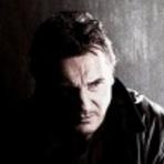 Cinema - Veja Liam Neeson o primeiro teaser pôster de Busca Implacável 2