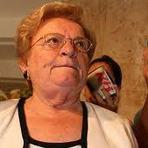 Eleições 2012 - Presidente do PSB-SP afirma que Erundina desistiu de ser vice de Haddad