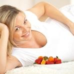 Saúde - Alimentação na Gravidez e como evitar a toxoplasmose