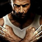 Cinema - Wolverine 2 - Com data prevista