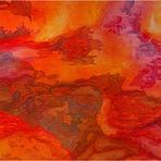 Pintura - SANDRO MÜLLER