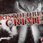 Notícias locais - Cristofobia é crime