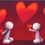 Contos e crônicas - Nós Somos o Amor