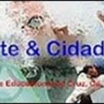 Vôlei - Mundo do Vôlei: China vence Cuba no tie-break e perde um ponto