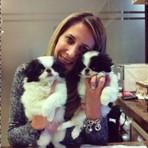 Animais - Coluna Andréia Oliveira
