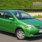 Automóveis - Governo de SP anuncia para 19 de agosto a data de inauguração da fábrica da Toyota em Sorocaba