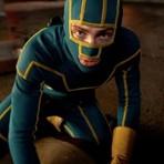 Cinema - Saiba possíveis revelações sobre a trama de Kick-Ass 2