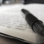 Blogosfera - No seu blog, você escreve para quem?