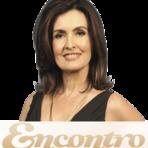 Entretenimento - Encontro com Fátima Bernardes: o maior atrativo é a apresentadora