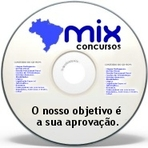 Concursos Públicos - Apostilas Concurso Polícia Militar da Paraíba - PM-PB