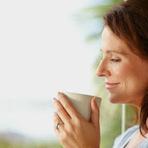 Culinária - Bebida reconfortante e bebida refrescante!