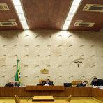 Eleições 2012 - ELEIÇÕES 2012:  PSD tem tempo no horário eleitoral garantido pelo STF