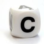 """Contos e crônicas - Tudo que vicia começa com """"C"""""""