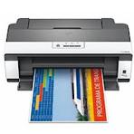 Driver Impressora Epson Stylus Office T1110