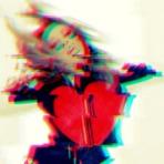 Música - Ouça o primeiro remix de 'Timebomb' Kylie Minogue