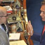Opinião e Notícias - O Paraguai, o PSDB e o dilema do Senado